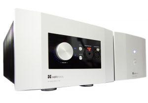Hifiman EF1000