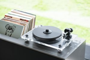 Pro-Ject-2Xperience-DC-Acryl
