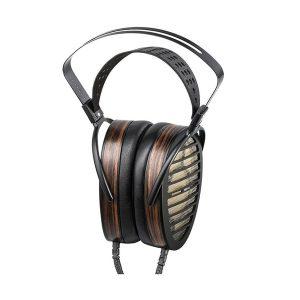 Hifiman Shangri La Sr Headphones