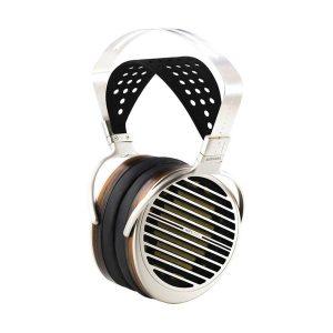 Hifiman Susvara Planar Headphones