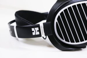 HiFi-Man-Ananda-Wireless-Headphones black