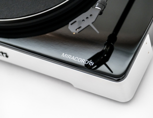 Elac-Miracord-60-Turntable