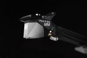 Pro-Ject X1 Turntable (no cartridge) black