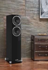 Fyne-Audio-F502SP