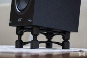 Iso-Acoustics-Aperta-AP155