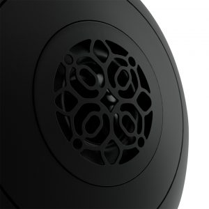 Devialet-Reactor-900 black